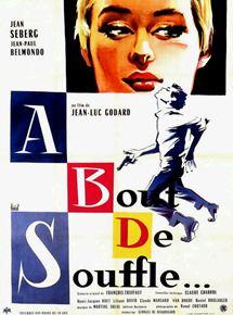 8b193aaabad Jules ve Jim filmi için benzer filmler - Beyazperde.com