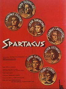 Spartaküs