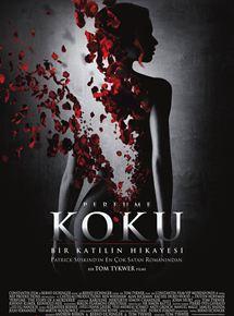Koku Bir Katilin Hikayesi Film 2006 Beyazperdecom