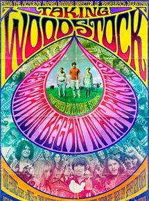 Özgür Woodstock