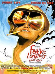 Vegas'ta Korku ve Nefret / Fear and Loathing in Las Vegas (1998) ile ilgili görsel sonucu