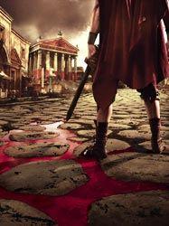 Rome Dizi 2005 Beyazperdecom