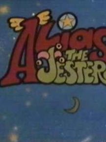 Alias the Jester