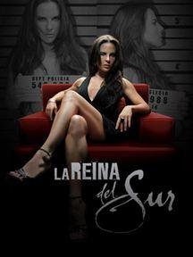 La Reina del Sur - Sezon 3