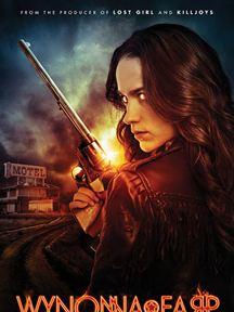 Wynonna Earp - Sezon 4