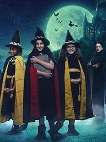 Cadılar Okulu