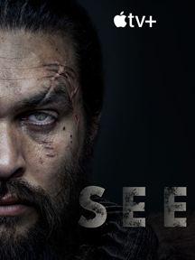 See - Sezon 2