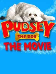 Pudsey the Dog: The Movie - Orijinal Fragman