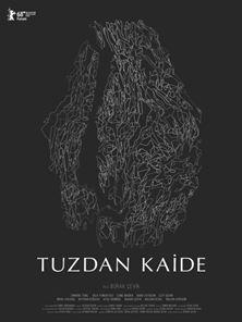 Tuzdan Kaide Fragman