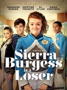 Sierra Burgess Is a Loser Altyazılı Fragman