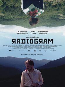 Radiogram Altyazılı Fragman