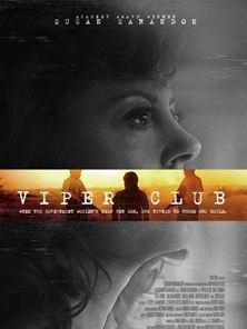 Viper Club Orijinal Fragman