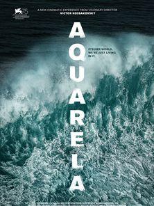 Aquarela Orijinal Fragman (2)