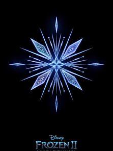 Frozen 2 Dublajlı Fragman