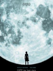 Lucy in the Sky Orijinal Fragman (2)