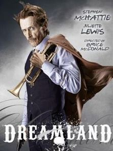 Dreamland Fragman