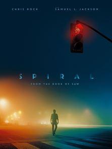 Spiral: Testere Devam Ediyor Altyazılı Fragman