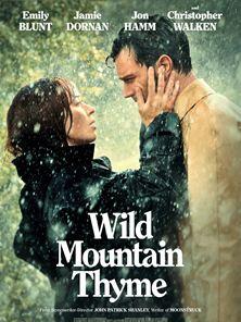 Wild Mountain Thyme Fragman