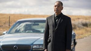 'Better Call Saul' Ne Zaman Final Yapacak?