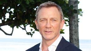 """Daniel Craig, """"Bond 25"""" Setine Geri Dönebilecek mi?"""