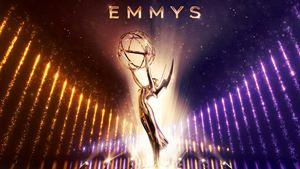 71. Emmy Ödülleri İçin Adaylıklar Açıklandı!