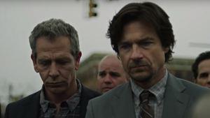 "İddialı HBO Dizisi ""The Outsider""dan Fragman!"