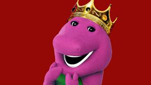 """Daniel Kaluuya, Live-Action """"Barney & Friends""""in Yapımcılığını Üstleniyor"""