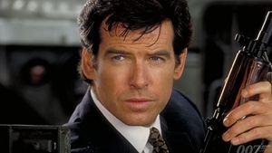 James Bond Silah Koleksiyonu Çalındı!