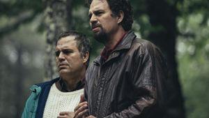 HBO, Mark Ruffalo