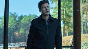"""Jason Bateman, Neden """"Clue""""yu Yönetmeyeceğini Açıkladı"""