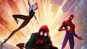 """Chris Miller, """"Spider-Man: Into The Spider-Verse 2""""nin İlk Filmi Geride Bırakacağını Söylüyor!"""