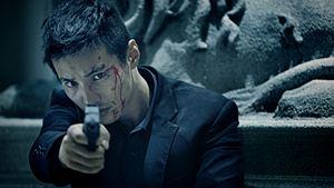 'John Wick'i Yaratan Ekip, Güney Kore Aksiyonu 'The Man from Nowhere'ın Yeniden Çevriminde!