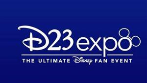 Gelecek D23 Etkinliği 2022 Yılına Alındı!
