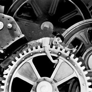 Modern Zamanlar Filmin Kadrosu Ve Ekibin Tamamı