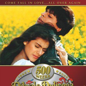 is ddlj a nationalist cinema essay Research essay - dynamics of unless it is looked at from the prospective of australia's myth of national identity as a it entails dominate australian cinema.