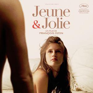 Erotik Film İzle  Yetişkin Film İzle  Erotik Filmler
