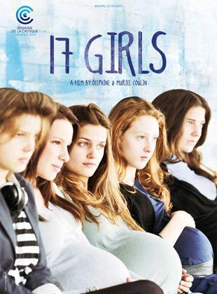 17 Kız