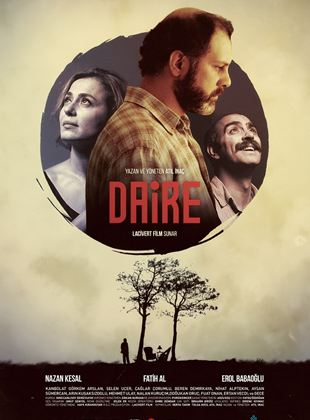 Daire