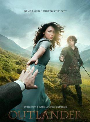 Outlander - Sezon 6