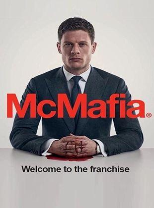McMafia - Sezon 2
