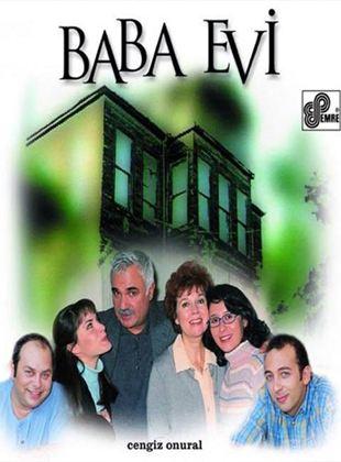 Baba Evi