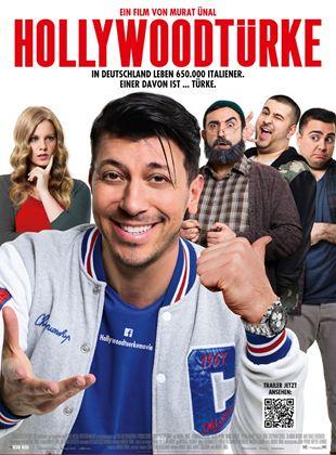 Hollywood Türke