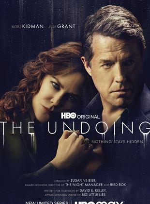 The Undoing - Sezon 2