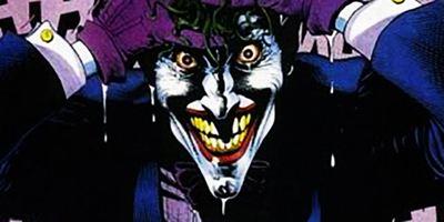 5 Taze İpucu ile Yeni Joker!