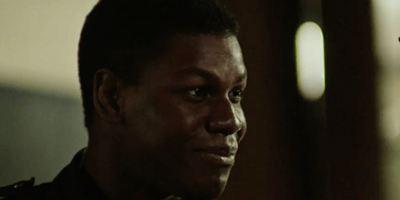 John Boyega'lı Detroit Filminden Yeni Poster Geldi!