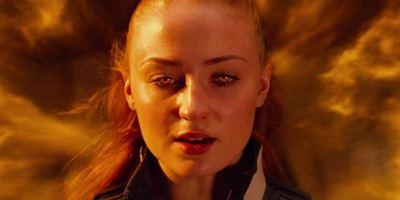 """""""X-Men: Dark Phoenix""""in Çekimleri Tamamlandı!"""