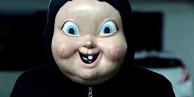 ABD Box Office: Zirvede Korku Var!