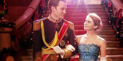 Netflix'in A Christmas Prince için Attığı Tweet Tartışma Yarattı
