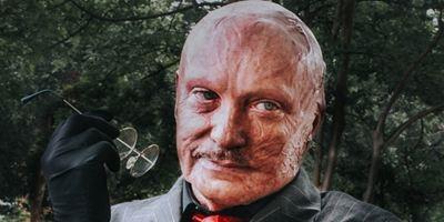 """80'ler Korkularına Göz Kırpan """"Puppet Master: The Littlest Reich""""dan Çarpıcı Kareler!"""