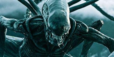 2019'un Merakla Beklenen Korku Filmleri!